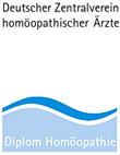 DZH_logo